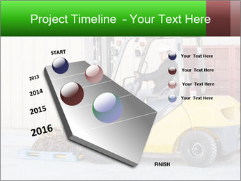 0000077568 PowerPoint Template - Slide 26