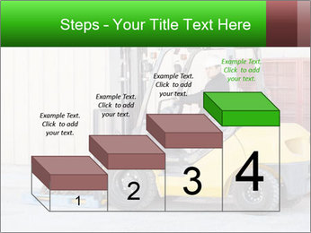 0000077568 PowerPoint Template - Slide 64