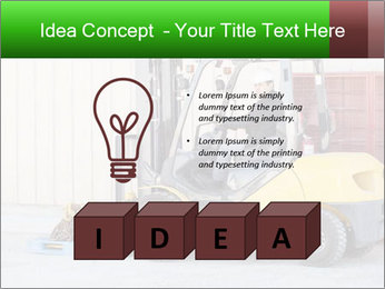 0000077568 PowerPoint Templates - Slide 80