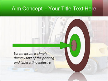 0000077568 PowerPoint Template - Slide 83