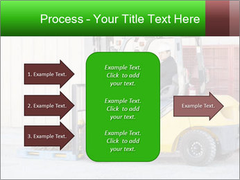 0000077568 PowerPoint Template - Slide 85