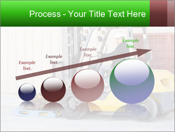 0000077568 PowerPoint Templates - Slide 87
