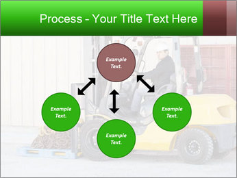 0000077568 PowerPoint Templates - Slide 91
