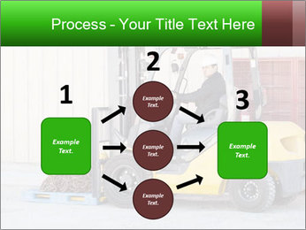 0000077568 PowerPoint Template - Slide 92