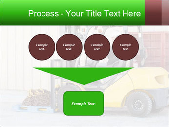0000077568 PowerPoint Template - Slide 93
