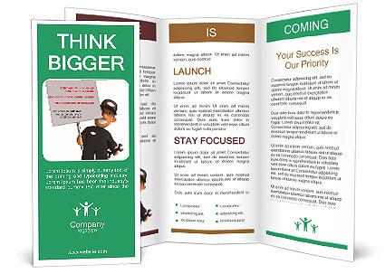 0000077569 Brochure Template