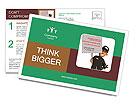 0000077569 Postcard Templates