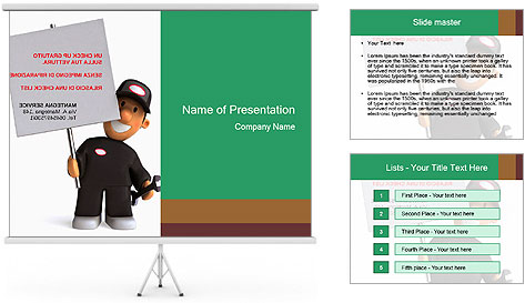 0000077569 PowerPoint Template