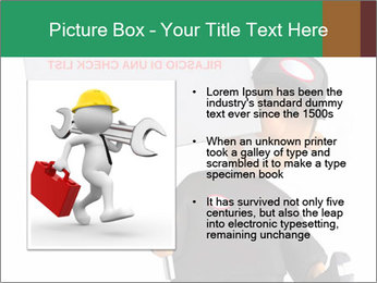 0000077569 PowerPoint Templates - Slide 13