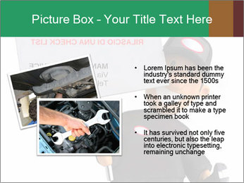 0000077569 PowerPoint Templates - Slide 20