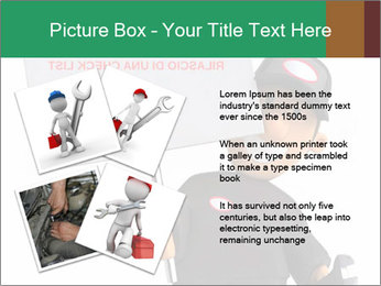 0000077569 PowerPoint Templates - Slide 23