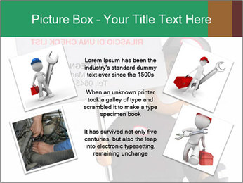 0000077569 PowerPoint Templates - Slide 24