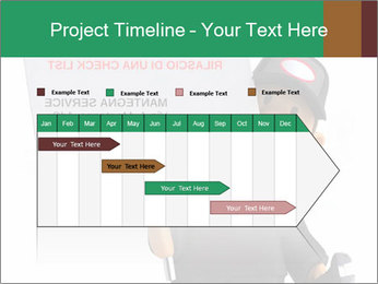 0000077569 PowerPoint Template - Slide 25
