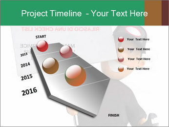 0000077569 PowerPoint Template - Slide 26