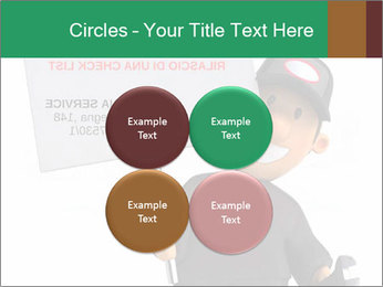 0000077569 PowerPoint Template - Slide 38