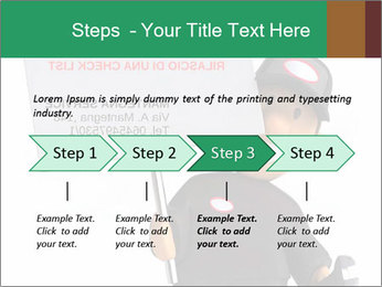 0000077569 PowerPoint Template - Slide 4