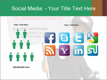 0000077569 PowerPoint Template - Slide 5