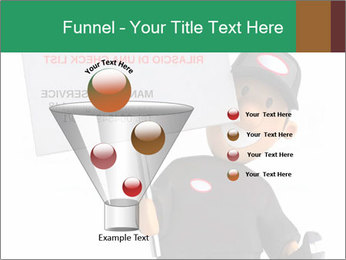 0000077569 PowerPoint Template - Slide 63