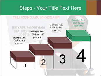 0000077569 PowerPoint Template - Slide 64