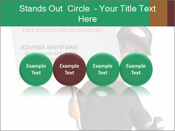 0000077569 PowerPoint Templates - Slide 76