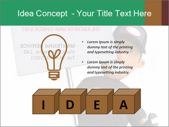 0000077569 PowerPoint Templates - Slide 80