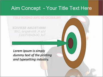 0000077569 PowerPoint Templates - Slide 83