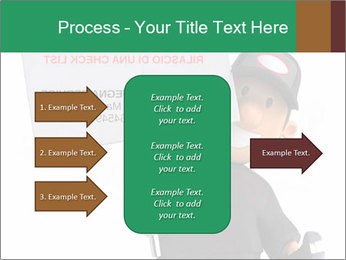 0000077569 PowerPoint Templates - Slide 85