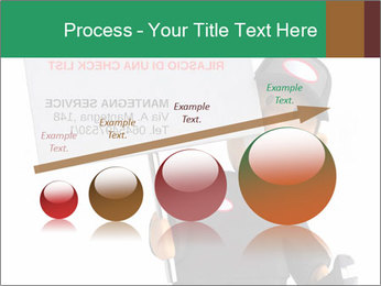 0000077569 PowerPoint Templates - Slide 87