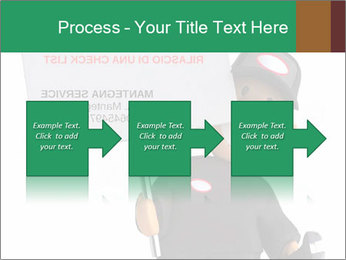 0000077569 PowerPoint Templates - Slide 88