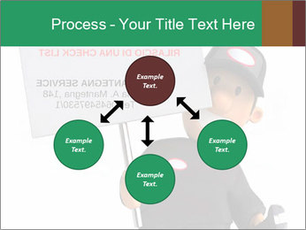 0000077569 PowerPoint Templates - Slide 91