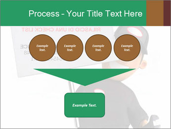 0000077569 PowerPoint Templates - Slide 93