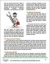 0000077569 Word Templates - Page 4