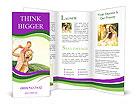 0000077570 Brochure Templates