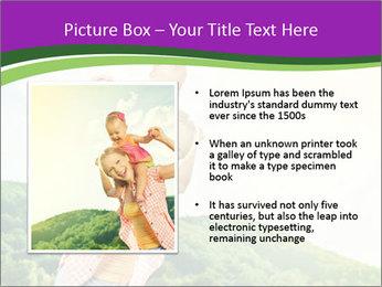 0000077570 PowerPoint Template - Slide 13