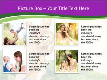 0000077570 PowerPoint Templates - Slide 14