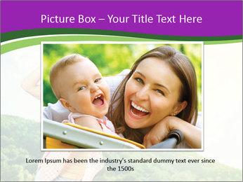 0000077570 PowerPoint Template - Slide 15