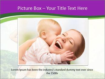 0000077570 PowerPoint Template - Slide 16