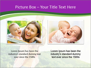 0000077570 PowerPoint Templates - Slide 18