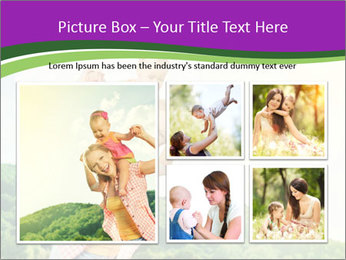 0000077570 PowerPoint Template - Slide 19