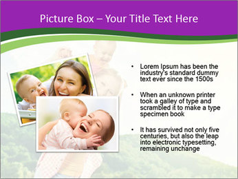 0000077570 PowerPoint Template - Slide 20