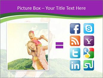 0000077570 PowerPoint Template - Slide 21