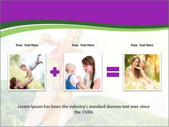 0000077570 PowerPoint Templates - Slide 22