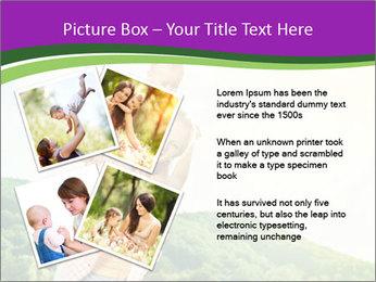 0000077570 PowerPoint Template - Slide 23
