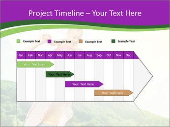 0000077570 PowerPoint Template - Slide 25