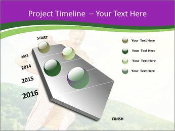 0000077570 PowerPoint Template - Slide 26