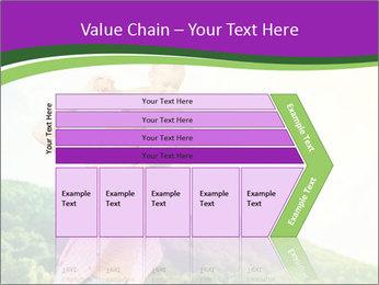 0000077570 PowerPoint Template - Slide 27