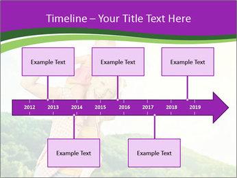 0000077570 PowerPoint Template - Slide 28