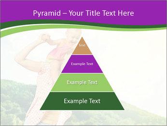 0000077570 PowerPoint Templates - Slide 30