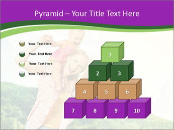 0000077570 PowerPoint Template - Slide 31