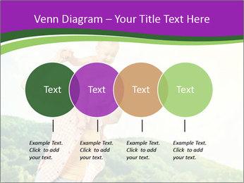 0000077570 PowerPoint Templates - Slide 32